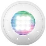 Proyector de LEDs multicolores