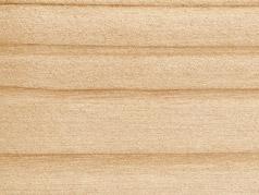 La madera Douglas - Especie originaria de Francia - Vive la Madera