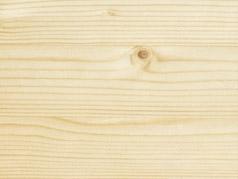 El Albeto - Especie originaria de Francia - Vive la Madera